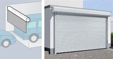 porte de garage sectionnelle hormann prix porte de garage hormann sectionnelle prix