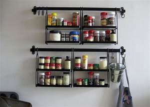 Like Cooking? These Are Why Spice Rack Ideas Will Be Good
