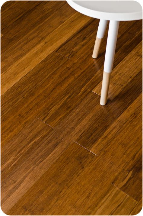 hardwood flooring tx tx bamboo flooring texas hardwood floors austin houston dallas