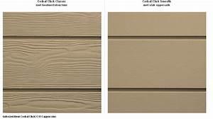 Eternit Cedral Click : cedral click gevelbekleding in enkele klikken en vezelcementleien voor dak en gevel eternit ~ Frokenaadalensverden.com Haus und Dekorationen