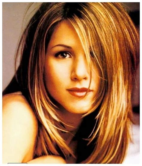 good haircut for thin hair and round face best haircuts for thin hair and round faces hair
