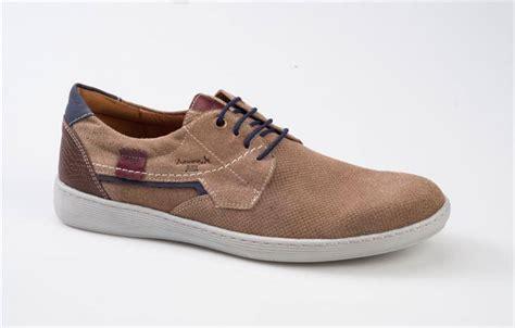 Spanoudakis Shoes