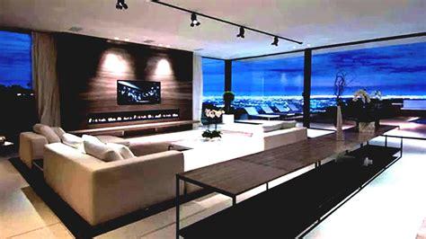 best modern home interior design best luxury hotel design ideas on interior