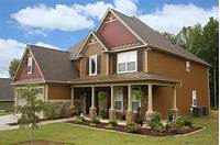 gable roof designs Double Gable Roof Design With Variety Of Shapes