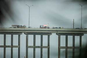 Traffic congested from crash on 17th Street bridge   All ...