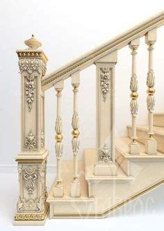 staircase designs enriching modern interiors