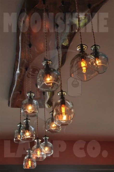 lake house chandeliers made for a lake house in washington this beautiful wood