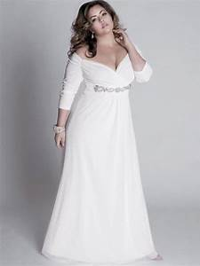 affordable plus size wedding dresses simple ps104 With simple affordable wedding dresses