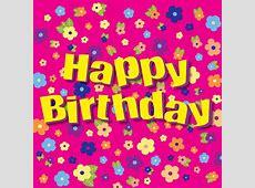 felicitaciones de cumpleaños textos