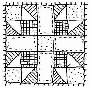 clipart quilt - Google Search | Quilt sketches | Pinterest ...