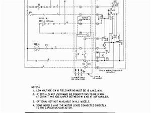Trane Wsc060 Wiring Diagram Download