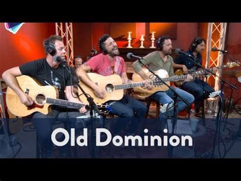 One Direction  Steal My Girl Cover [old Dominion Acoustic