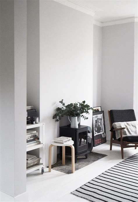 17 best ideas about light grey walls on grey