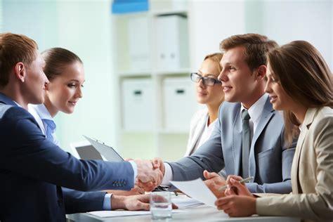 workplace counselling ottawa capital choice counselling