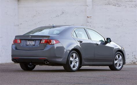 acura tsx 2009 pictures widescreen exotic car pictures 84