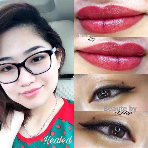 permanent makeup boston services holistic ink