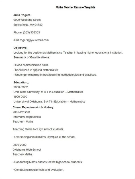 best 20 how to make resume ideas on