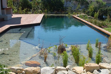 Schwimmteich Selbst Bauen by Nat 252 Rlichen Schwimmteich Selber Bauen Hausbau
