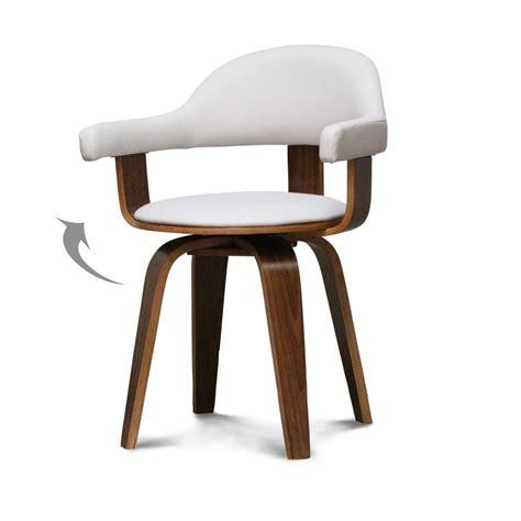achat chaise beau conforama chaise de salle a manger 11 soldes