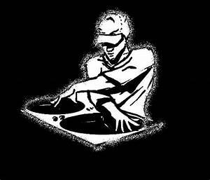 La figura del DJ