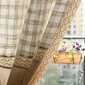 1 PC French Cou... Country Curtains