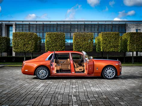 Rolls Royce Phantom Hd Picture by 2017 Rolls Royce Phantom Ewb Hd Cars 4k Wallpapers