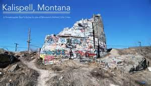 The Yobeat Index: Kalispell, Montana
