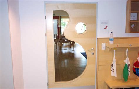Holztür Mit Glaseinsatz by Holzt 252 Ren Mit Individuellem Glaseinsatz Nala Tischlerei