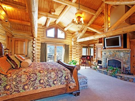 mammoth lakes cabin luxury listing mammoth lake log cabin estate