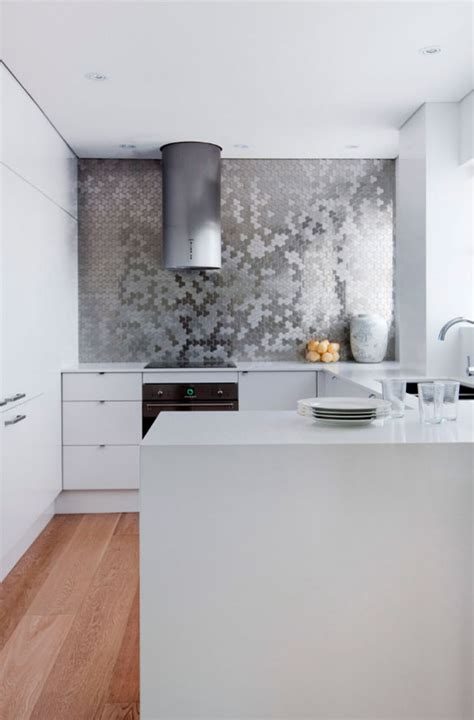 small wall tiles kitchen 71 exciting kitchen backsplash trends to inspire you 5563
