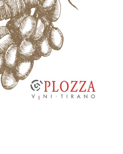 dispensa pani e vini franciacorta cantina plozza in dispensa dispensa pani e vini franciacorta