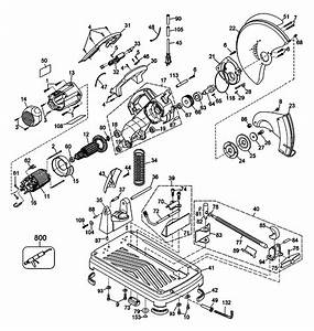 Ryobi Table Saw Wiring Diagram Aeg Table Saw Wiring Diagram