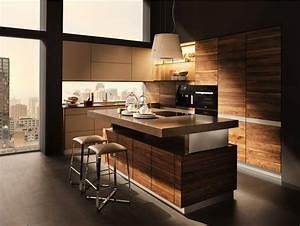 Kücheninsel Mit Theke : k cheninsel mit theke selber bauen ~ Sanjose-hotels-ca.com Haus und Dekorationen