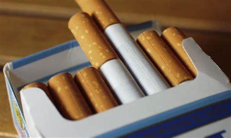 Uldis Krastiņš: Smēķēt — nesmēķēt - Mode - Brīvbrīdis - Apollo.lv