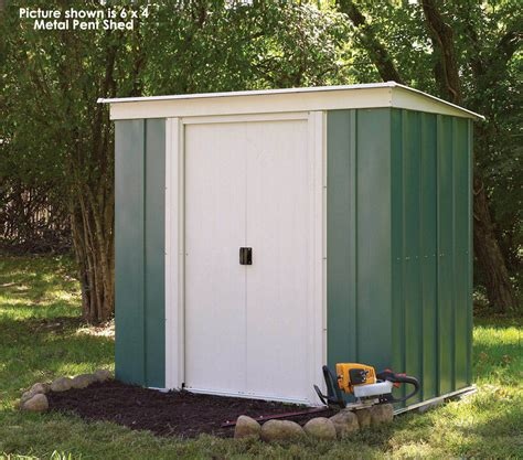 garden sheds home depot with metal storage locker