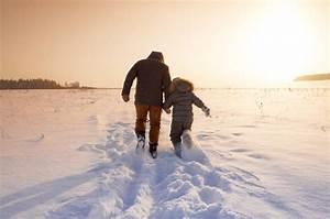 Was Müssen Sie Hier Beachten : so bereiten sich winterwanderer auf eine tour vor fitbook ~ Orissabook.com Haus und Dekorationen