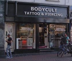 amsterdam tattoo amsterdam piercing  body art
