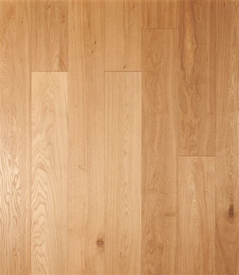 oak flooring 15 4 x189 brushed and natural oiled mixed grade