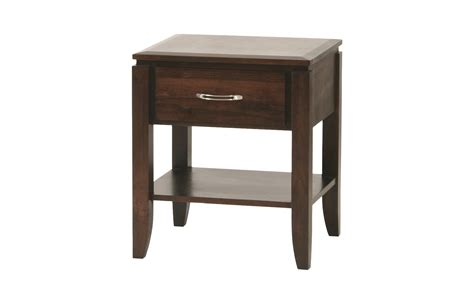 end tables for sectionals newport collection solid wood coffee tables end tables