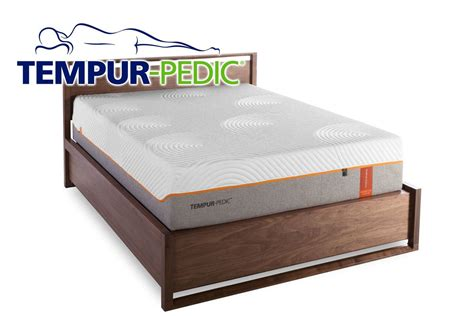 Tempur-contour™ Rhapsody Luxe Mattresses Collection