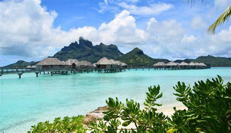 Bora Bora Adventure Travel   Earth Gear