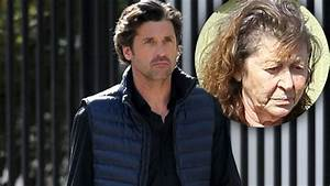 Patrick Dempsey's Ex-Wife Rochelle Rocky Parker Made ...