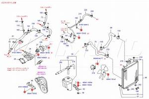 Viamoto Car Parts  Daihatsu Copen 659cc 16v Dohc Turbo