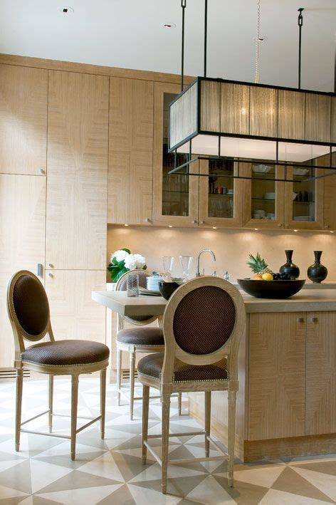 cuisine les tendances 2015 la cuisine
