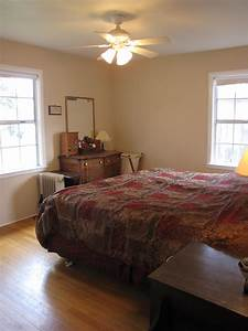 5, Inexpensive, Ways, To, Create, A, Cozy, Master, Bedroom
