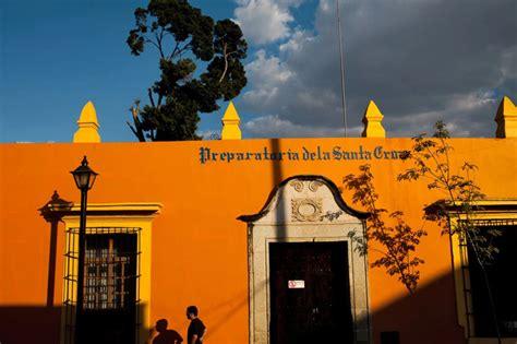 36 Hours: Oaxaca, Mexico (Published 2012) | Oaxaca, Mexico ...