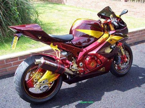 22 Best Images About Suzuki Motorcycle On Pinterest