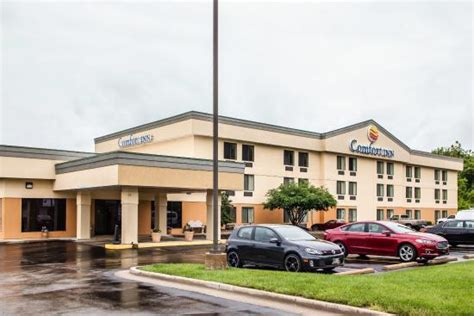 comfort inn alton il updated  hotel reviews