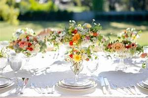 Spring Wedding Trends To Keep An Eye On - SVCC BANQUET HALL