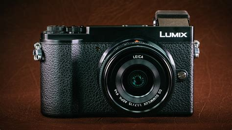 panasonic lumix gx review   street photography
